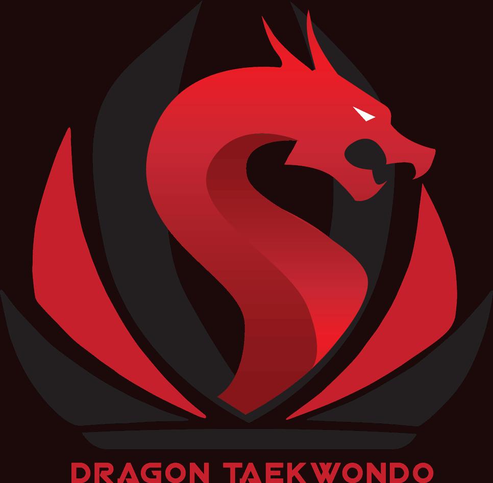 Dragon Taekwondo Academy Milton