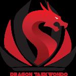 Dragon Taekwondo Logo