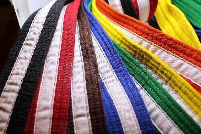 How to Find a Good Taekwondo School in Milton, ON
