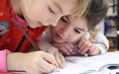 Types of Afterschool Programs for Kids